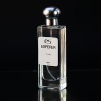 Glann Parfum Inspired by MFK Baccarat Rouge 540 (30ml)