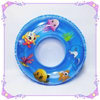603 Ban Renang Anak Swim Ring Motif / Alat Berenang Anak / Pelampung