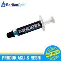 Kingpin KPx High Performance Thermal Paste 1 gram