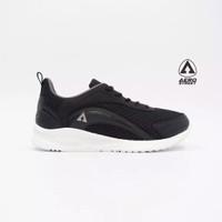Sepatu Sneakers Casual Fashion Aerostreet Original/Sepatu Running Lari