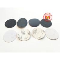 Amplas Velcro Taiyo