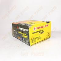 BAN DALAM SWALLOW UKURAN 17 3.50/4.00 140/60 120/70 130/70 110/80