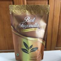 Teh Herbal Best Trigonella
