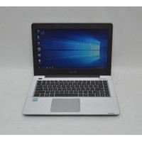 Asus X456U - Core i7 Gen7 - 8GB - 240GB SSD - 14 inch - Bekas