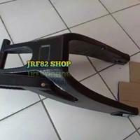 swing arm RD racing model R 15 forr Vixon old dan Vixion new