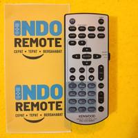 REMOTE TAPE AUDIO MOBIL KENWOOD RC-DV340 ORIGINAL