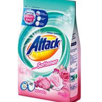 Attack Detergent Bubuk 800gr