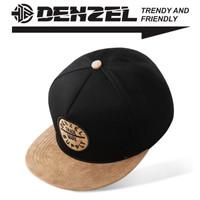 DENZEL ORIGINAL DZ 09 TOPI Snapback PRIA - Topi Distro Denzel