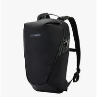 TAS PUNGGUNG PRIA PACSAFE Venturesafe X18 Anti-Theft Backpack ORIGINAL