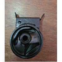 Engine mounting toyota vios LH 2004 - 2007