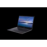 ASUS ZenBook Flip S UX371EA-HL701TS i7-1165G 13 16GB 1TB SSD W10+OHS