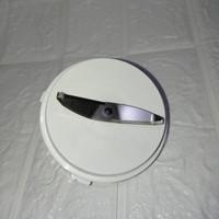 Pisau Tabung Bumbu Blender Philips HR 2057 HR 2056 HR2056 HR2057