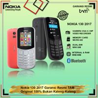 Hp Nokia 130 2017 Garansi Resmi TAM Handphone Nokia Jadul 130 TAM
