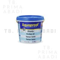 AQUAPROOF Waterproofing 4kg - Abu Muda