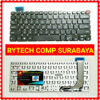 Keyboard Asus A407 A407M A407U A407MA A407UB X407 X407MA power button