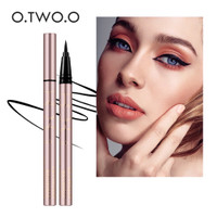 O.TWO.O Super Waterproof Eyeliner Pen