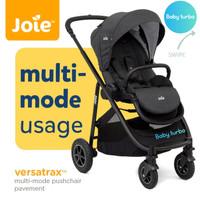 Baby Stroller Joie Versatrax