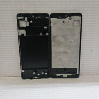 Front Frame Lcd - Tatakan Lcd - Tulang Tengah Samsung Galaxy A71 A715