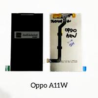 Lcd Oppo R1201 | R1301 | A11W Lcd Oppo Joy 3 Oppo Neo