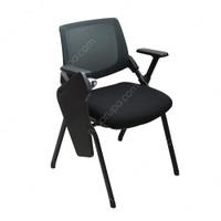 Kursi Bermeja - Kursi Ngampus - Kursi Kampus - Kursi Sekolah Bangku