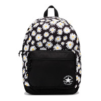 Tas Ransel Wanita Converse Go 2 Backpack CON19901-A04