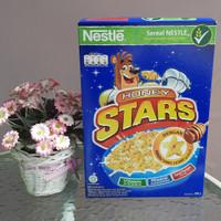 HONEY STARS SEREAL 300G
