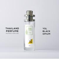 Parfum Minyak Wangi Wanita Pria Thailand Perfume Kemasan 35ml Varian 2