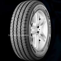 ban mobil GT Gajah Tunggal 175r13 8pr 175/13 175-13 maxmiler pro