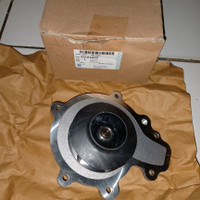Waterpump Water Pump Chevrolet Captiva Diesel NFL C100 Ori GM