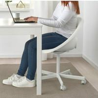 Kursi Putar/Bangku Kerja dan Belajar Putar