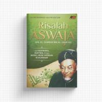 RISALAH ASWAJA - KH. Muhammad Hasyim Asy'ari