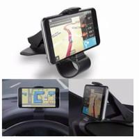 JOYSEUS GPS Holder HP Car Holder Car Holder Phone Holder HD-15