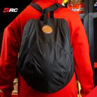 Tas Helm RC Waterproof