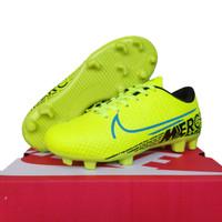 Sepatu Bola Anak Nike Size: 28-31 - Hijau, 29