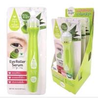 eye roller serum baby bright ORIGINAL