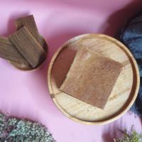 Kue Lapis Legit Kopi Mocca 10x10cm