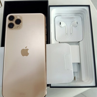 kesempatan Emas Mendapatkan iPhone 11 pro max