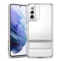 ESR Samsung Galaxy S21 Ultra/ S21 Plus/ S21 Case Air Shield Boost
