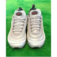 Shoes Golf Sepatu Nike Air Max 97 Murah