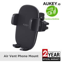 Aukey Holder Air Vent Phone Mount - 500455