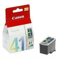 Tinta Canon 41 Colour =ip1300,ip1600,ip1700,ip2200,MP150