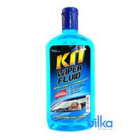 KIT Wiper Fluid 500ml