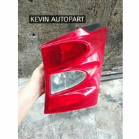 Stoplamp Lampu Belakang Honda Freed 2009 2010 2011 Original Kanan