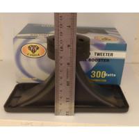 Speaker tweeter sound system sistem audio COBRA PIEZO horn corong