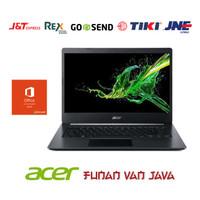Acer Aspire 5 A514-54G 78WV [i7-1165G7/8GB/512SSD/MX350/14FHD/Office]