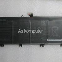 Baterai ASUS GL503VD GL503VM GL703VD GL703VM FX503VM FX63VD FX503VM