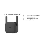 Xiaomi mi wifi range extender penguat signal repeater ori original TAM