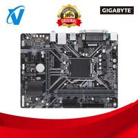 Motherboard Gigabyte H310M-DS2 2.0 LGA1151, H310, DDR4