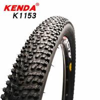 Ban luar sepeda 26 x 1.95 kenda k1153