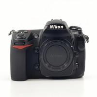 Jual Kamera Nikon D300 Murah Harga Terbaru 2021